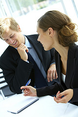 Succeed as a Salesperson