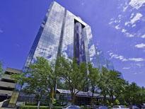 TX, Dallas Downtown - Highland Park Place