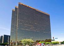 CA, Los Angeles � Wells Fargo