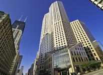 IL, Chicago - One Magnificent Mile