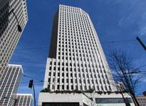 CA, San Francisco � South Financial District