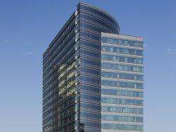 GA, Atlanta - One Alliance Center