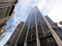 NY, New York - 1250 Broadway