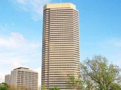 TX, Houston - American General - Allen Parkway