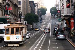San Francisco Formula Retail Restrictions