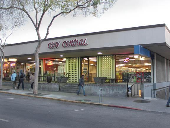 Commercial Property For Sale El Cerrito Ca