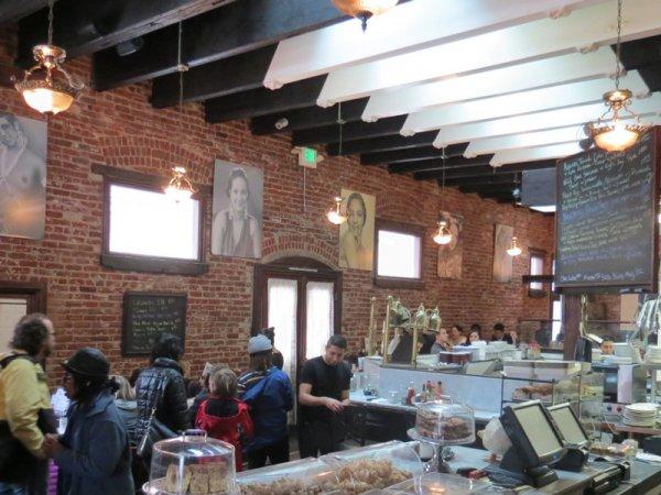 Prime Mid-Market Restaurant for Sale