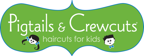 PIGTAILS & CREWCUTS Now Tour- Penin- For
