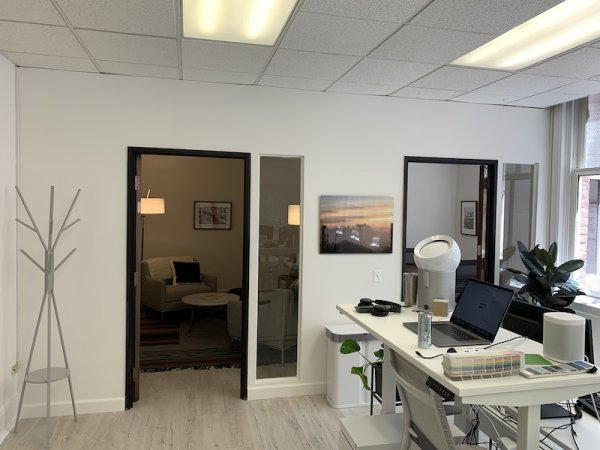 230 California | Plug & Play Sublease