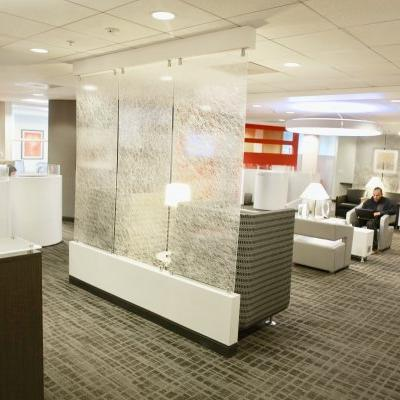 Regus Suites Available - Major Discount!