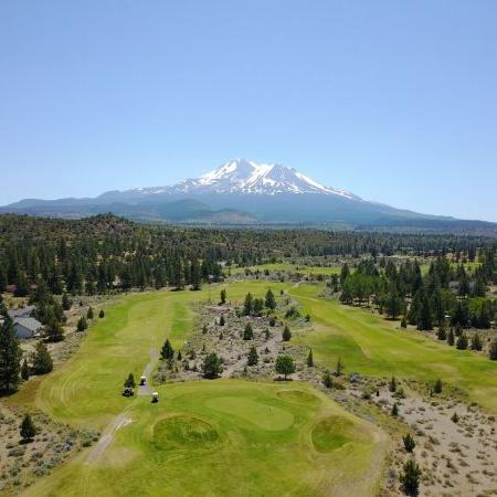 Northern California Golf Course For Sale