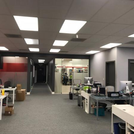 Office Space For Lease On Market Street