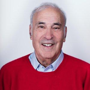Morton Rothman