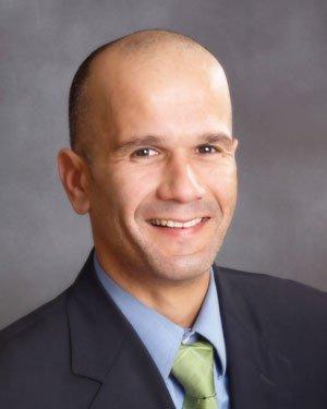Yoav Ben-Shushan