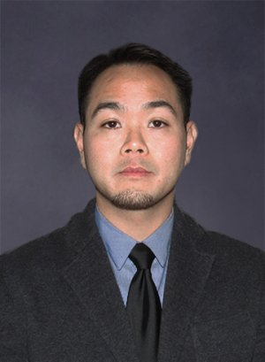 Frank Chiu