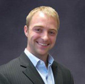 Craig Hansson