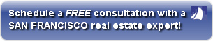 Free commercial real estate consultation
